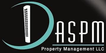 Dar Al Saad Property Management  (DASPM)