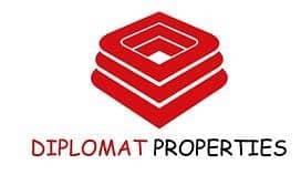 Diplomat Properties