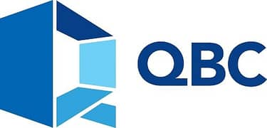 Quantum Executive Business Center