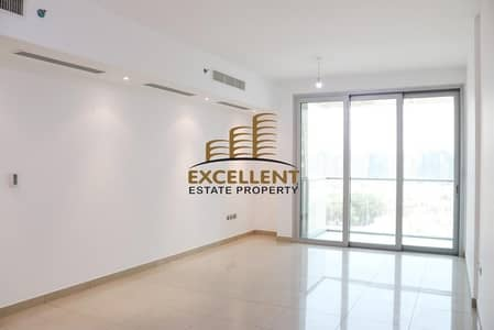 Amazing 2 Master BR  Flat with Maids Room in Airport Road