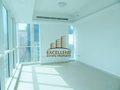 Gorgeous 3 Bedroom Flat with Maids Room in a Brand New Bldg in Salam St.