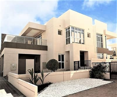 4Br Townhouse with +Study+Guest room ++ FREE:Maintenance+PestContro+30days+Move-in Anytime