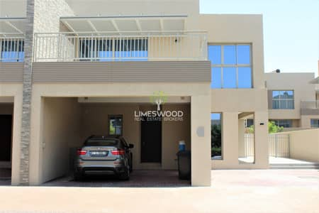 #FREE:30days_#FREE:Maintenance_#MiddleUnit_&_Vacant_Villa #For-Rent