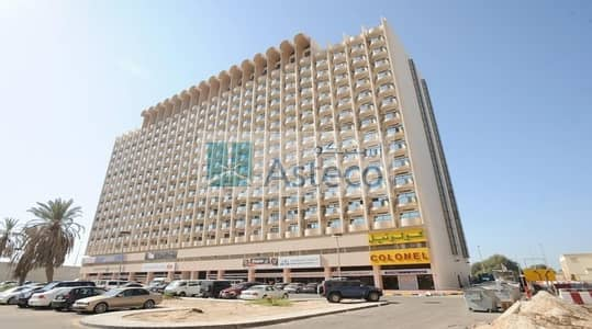 3 Bedroom Flat for Rent in Sheikh Zayed Road, Dubai - One Month Free Rent|3BHK|Sheikh Rashid Building SZR