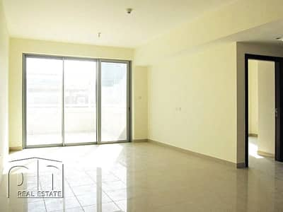 2 Bedroom Flat for Sale in Downtown Dubai, Dubai - Motivated - 2BR+S - Best Deal - Standpoint B
