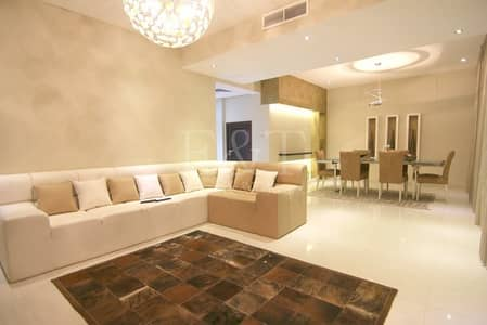 3 Bedroom Townhouse for Sale in Al Reem Island, Abu Dhabi - VIP Exclusive Upgraded 3beds+M Townhouse