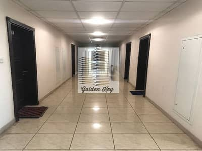 Hot Deal Studio in Ritaj Community