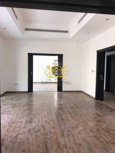 3 Bedroom Villa for Rent in Al Furjan, Dubai - 3BR Villa Available For RENT | Al Furjan