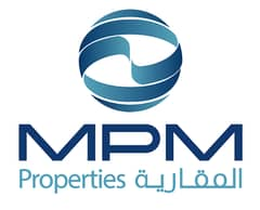 MPM Properties