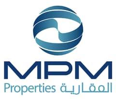 MPM Properties Dubai