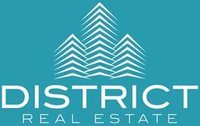 District Real Estate