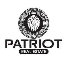 Patriot Real Estate