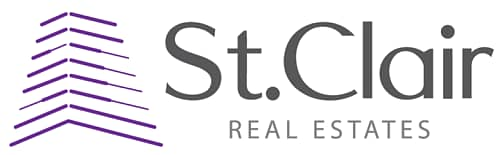 St. Clair Real Estates Broker