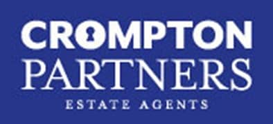 Crompton Partners Estate Agents