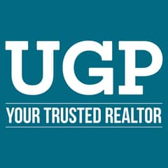United Gulf Properties