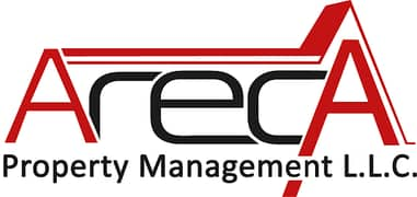 Areca Property Management