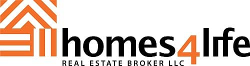 Homes 4 Life Real Estate LLC