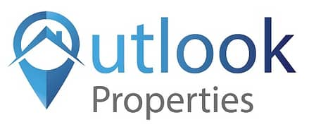 Outlook Properties - Abu Dhabi