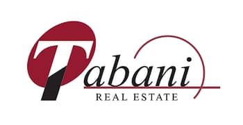 Tabani Real Estate