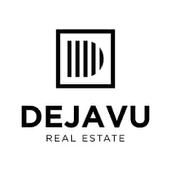 Deja Vu Real Estate Brokers