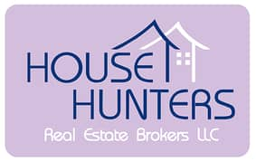 House Hunters Real Estate Brokers LLC
