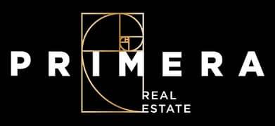 Primera Real Estate Brokerage LLC