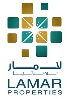 Lamar Properties