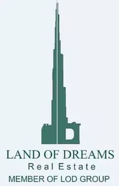 Land Of Dreams Business Center LLC