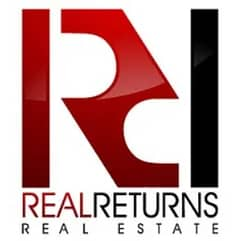 Real Returns Real Estate
