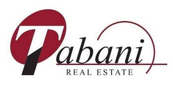 Tabani Real Estate - Branch