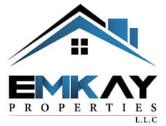 Emkay Properties LLC