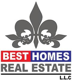 Best Homes Real Estate