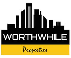 Worthwhile Properties & General Maintenance LLC