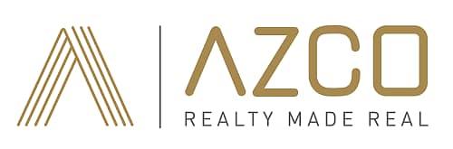 AZCO Real Estate Brokers (LLC)