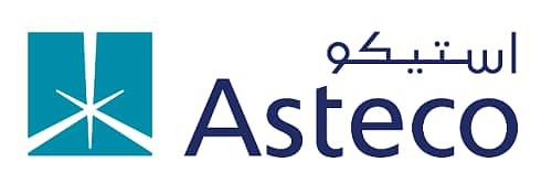 Asteco - Almasiya Office