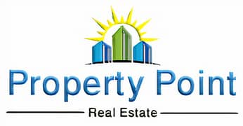 Property Point LLC