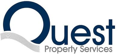Quest Property Services LLC