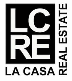 La Casa Real Estate LLC