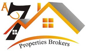 A Seven Group Properties Brokers