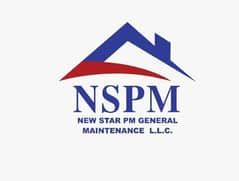 New Star Property Management