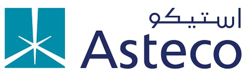 Asteco Avenues Office