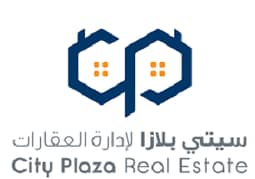 City Plaza Real Estate