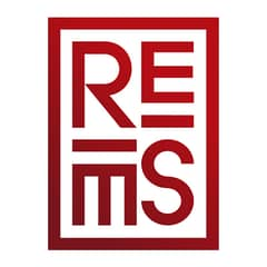 Al Hamra Real Estate Management Services FZE (REMS)