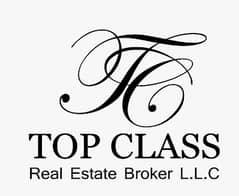 Top Class Real Estate Broker LLC