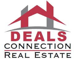 Deals Connection Real Estate