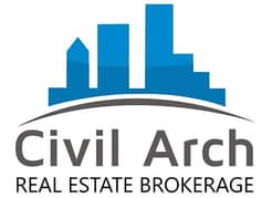 Civil Arch Real Estate