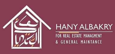 Hany Al Bakry For Real Estate Management