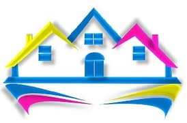 International NMS Property Management