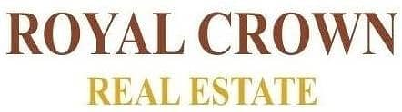 Royal Crown Real Estate