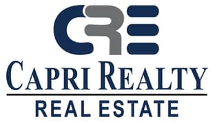 Capri Realty Real Estate Broker (L. L. C)